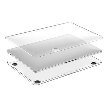 """Speck Smartshell MacBook Pro 13"""" Transparent a bajo precio"""