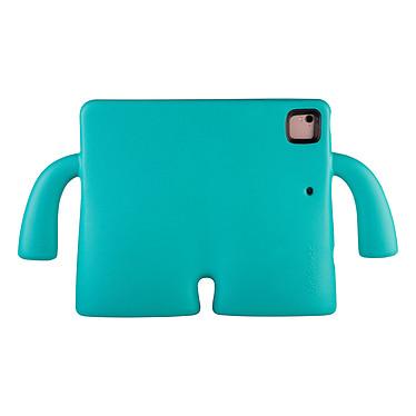 "Comprar Speck iGuy iPad Pro 9.7"" Azul"