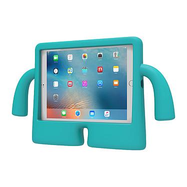 """Opiniones sobre Speck iGuy iPad Pro 9.7"""" Azul"""