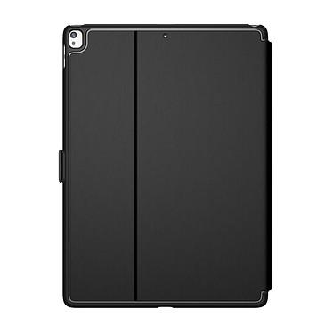 "Speck Balance Folio iPad Pro 10.5"" negro a bajo precio"