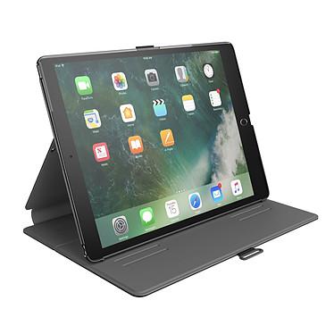 "Speck Balance Folio iPad Pro 12.9"" Noir"