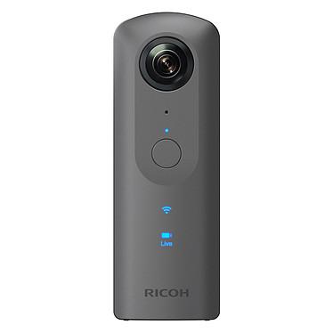 Ricoh Theta V Caméra 360° 4K avec Wi-Fi et Bluetooth