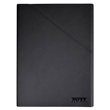 PORT Designs Muskoka iPad mini 4 Étui / support pour iPad mini 4