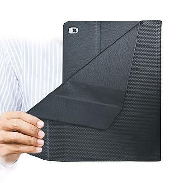 PORT Designs Muskoka iPad mini 4 pas cher