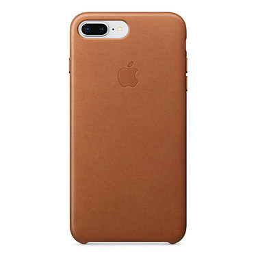 Comprar Apple Funda de piel Apple Havana Apple iPhone 8 Plus / 7 Plus