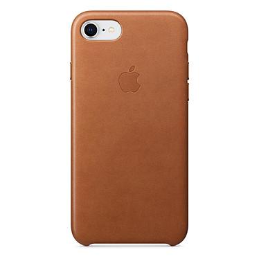 Comprar Apple Funda de piel +C1166:C1171 Azul Apple iPhone SE