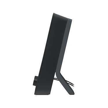 Logitech Multimedia Speakers Z207 Noir pas cher