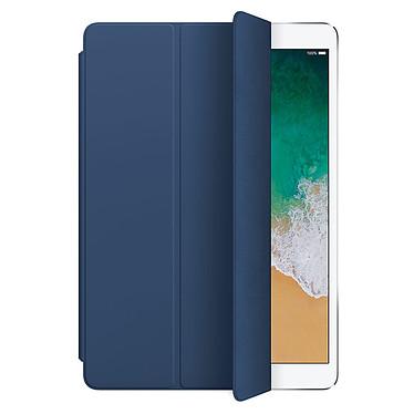 """Apple iPad Pro 10.5"""" Smart Cover Bleu cobalt"""
