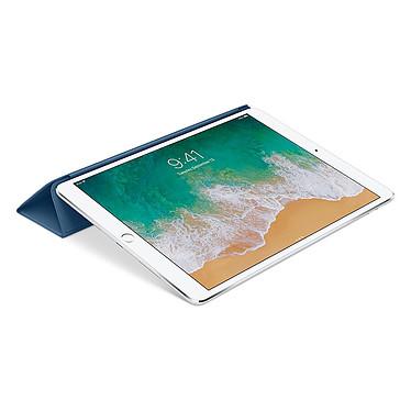 """Acheter Apple iPad Pro 10.5"""" Smart Cover Bleu cobalt"""
