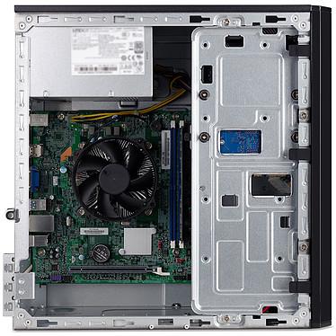 Acer Veriton ES2710G (DT.VQEEF.003) pas cher