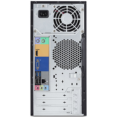Acheter Acer Veriton ES2710G (DT.VQEEF.003)