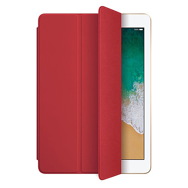 Apple iPad Smart Cover (PRODUCT)RED Protection écran pour iPad et iPad Air 2