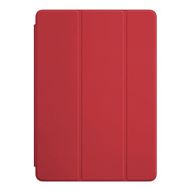 Opiniones sobre Apple iPad Smart Cover (PRODUCT)RED