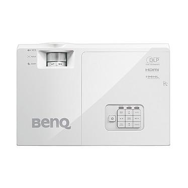 Acheter BenQ MH684