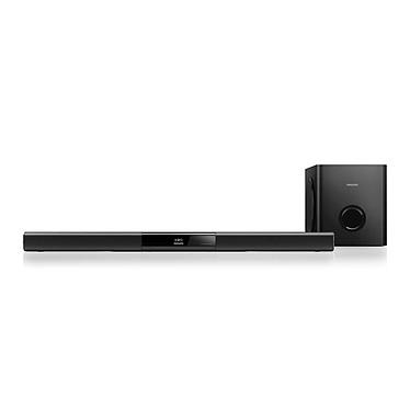 Philips HTL3140 Noir