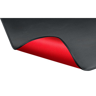 ASUS ROG Scabbard pas cher