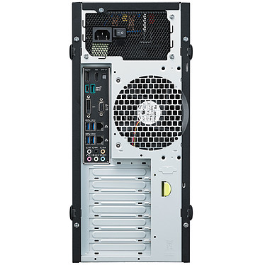 Acheter ASUS ESC500 G4 M7C