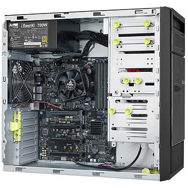Avis ASUS ESC500 G4 M7C
