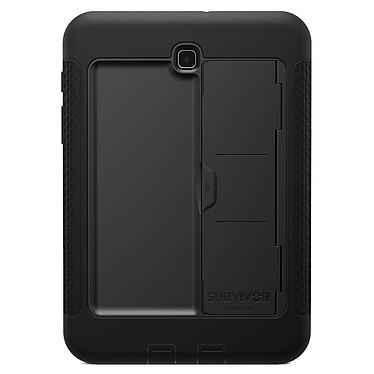 """Acheter Griffin Survivor Slim pour Samsung Galaxy Tab S2 8"""""""