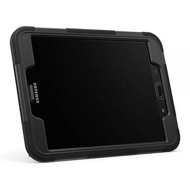 """Avis Griffin Survivor Slim pour Samsung Galaxy Tab S2 8"""""""