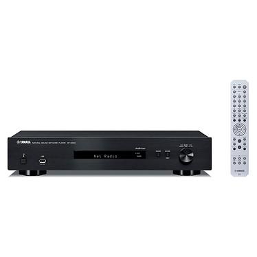 Yamaha MusicCast NP-S303 Noir