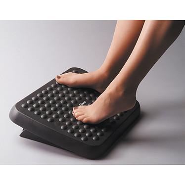 Avis Fellowes Repose-pieds réglable Standard