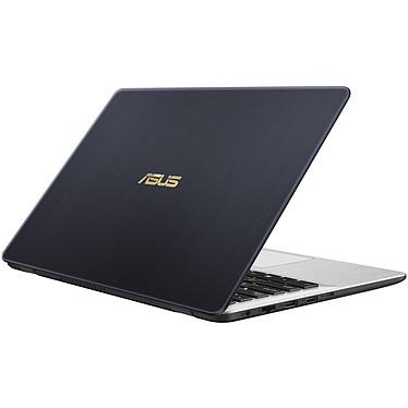 Acheter ASUS VivoBook S405UA-EB654T