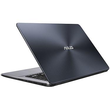 ASUS Vivobook S505BA-BR016T pas cher