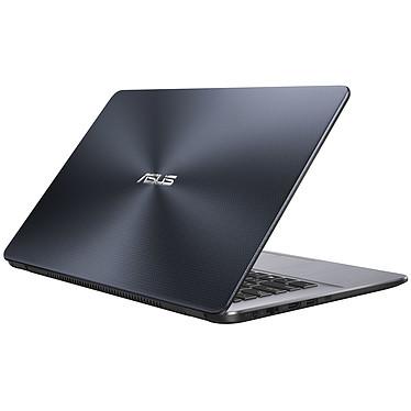 Acheter ASUS Vivobook S505BA-BR016T