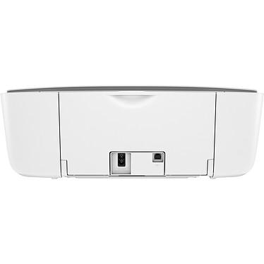 HP DeskJet 3720 pas cher