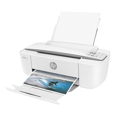 Avis HP DeskJet 3720