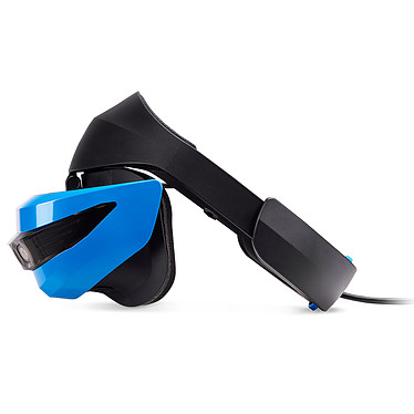 Acheter Acer Windows Mixed Reality · Occasion