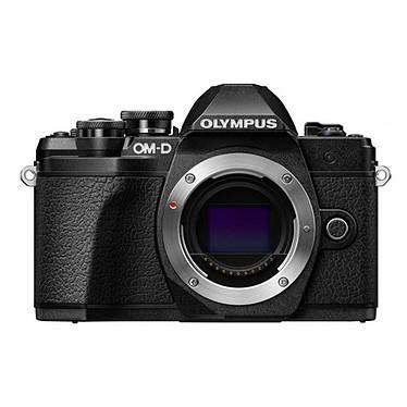 Olympus Vidéo 4K/UHD