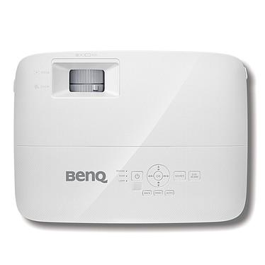 Acheter BenQ MH733