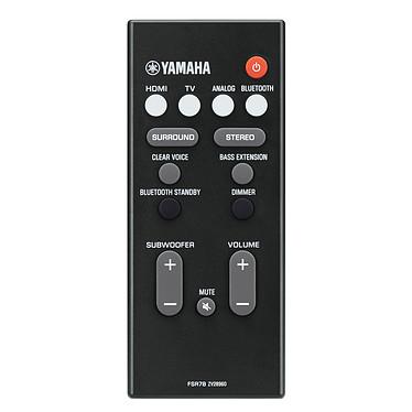 Yamaha ATS-2070 pas cher