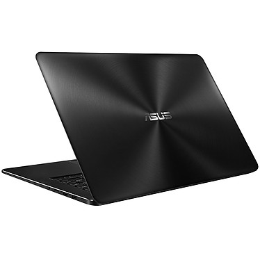 ASUS Zenbook Pro UX550VD-BO098RB pas cher