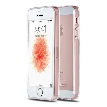 QDOS Fusion HD iPhone SE/5s/5