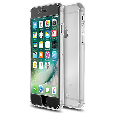 QDOS Fusion HD iPhone 7