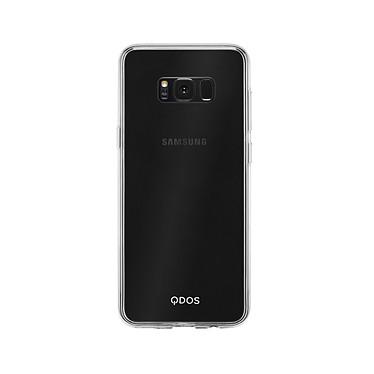 Acheter QDOS Fusion S Galaxy S8+