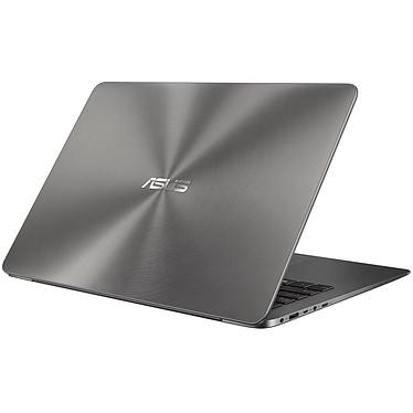 ASUS Zenbook UX430UN-GV031T pas cher