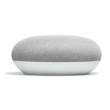 Comprar Google Home Mini