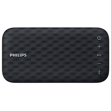 Philips BT3900 Noir