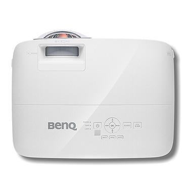 Acheter BenQ MW809ST