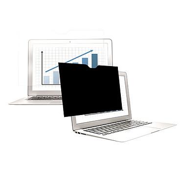 """Fellowes PrivaScreen MacBook Pro 15"""" Retina Filtre de confidentialité pour MacBook Pro 15"""" écran Retina"""