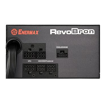 Acheter Enermax Revobron 700W