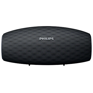 Philips BT6900 Noir