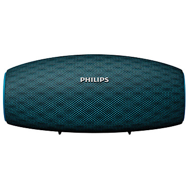 Philips BT6900 Bleu