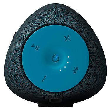 Avis Philips BT6900 Bleu