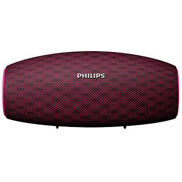 Philips BT6900 Rose