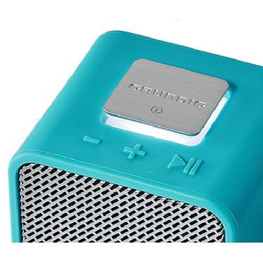Grundig GSB 710 Turquoise pas cher
